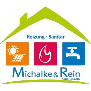 Michalke & Rein GmbH & Co. KG